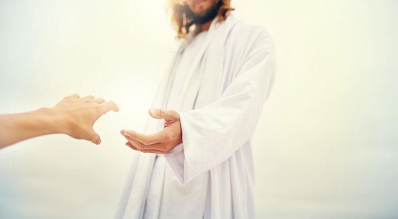 что такое вера